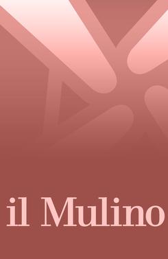 copertina I colori e le arti dei romani