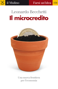 copertina Microcredit