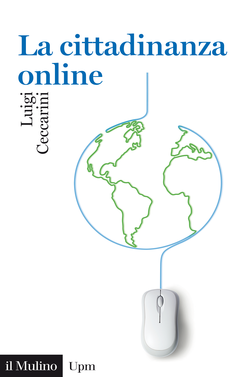 copertina On-Line Citizenship