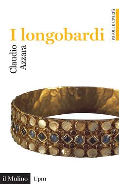 copertina The Lombards