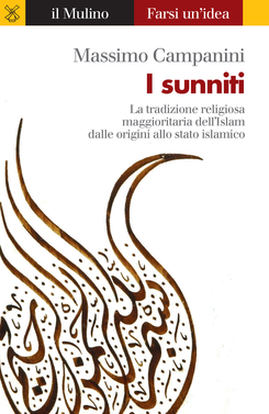 copertina I sunniti