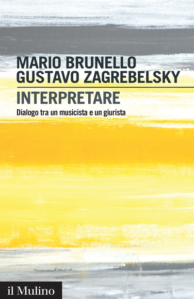 Cover On Interpretation
