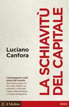 The Slavery of Capital