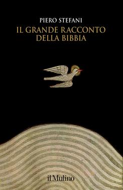 copertina Il grande racconto della Bibbia