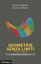 Geometrie senza limiti