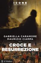 Croce e resurrezione