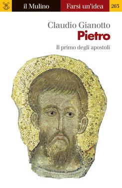 copertina Pietro
