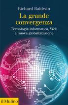 La grande convergenza