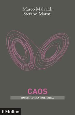 copertina Chaos