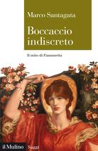 Boccaccio indiscreto