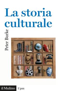 copertina La storia culturale