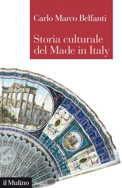 copertina A Cultural History of