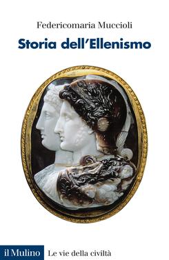 copertina A History of Hellenism