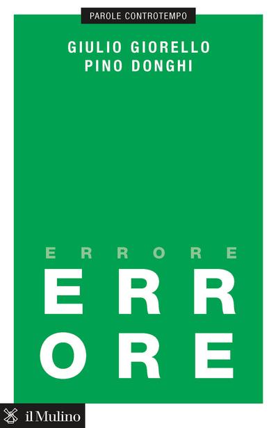 Cover Error