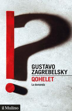 copertina Qohelet
